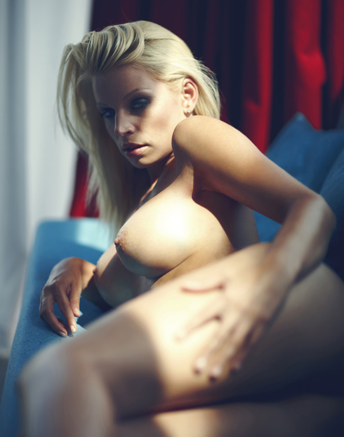 Christiane-Hot-VIP-Escort-Amsterdam-11